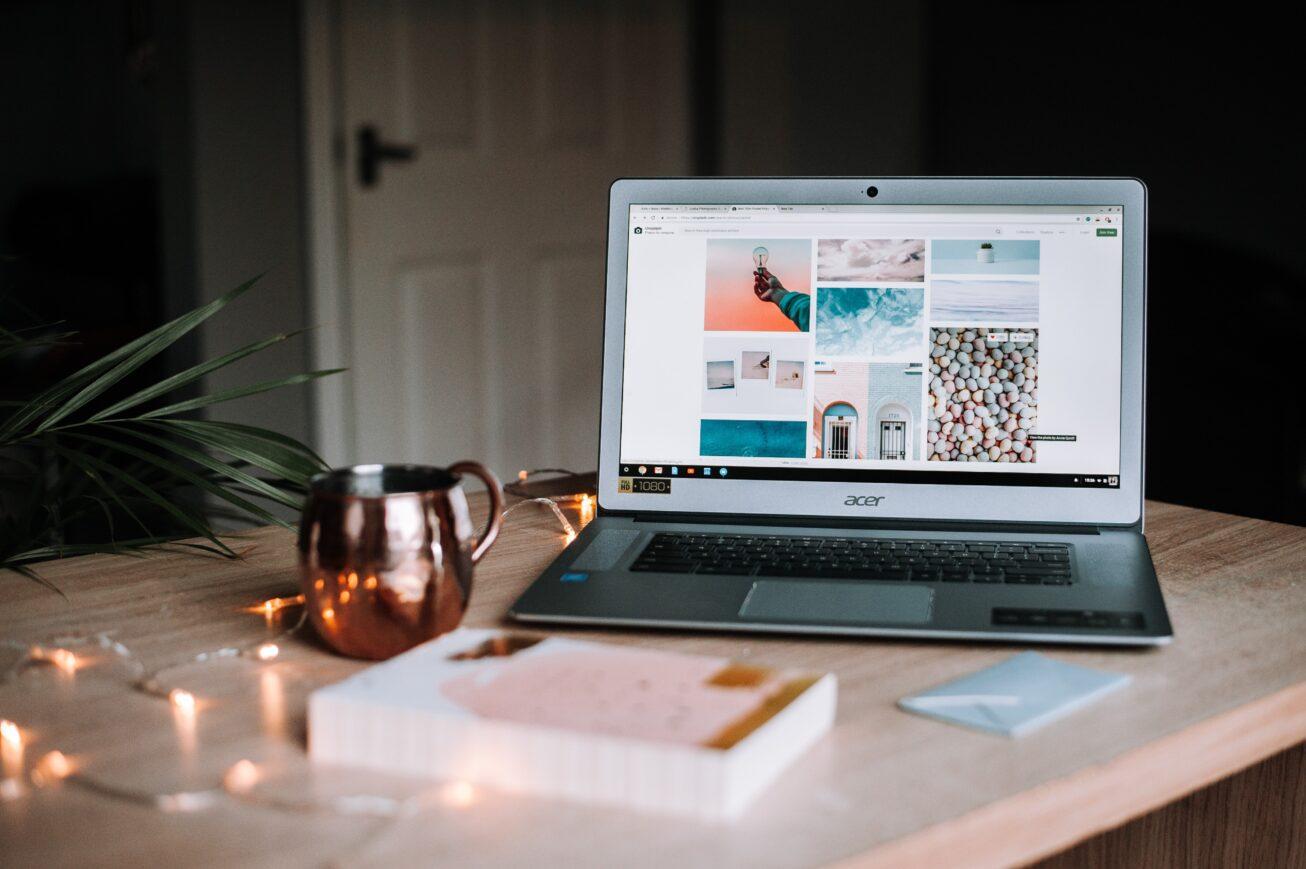Come scrivere contenuti efficaci per blog e siti web